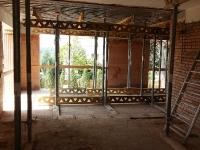 praha-dejvice-nad-zlatnici-rekonstrukce-bytoveho-domu-03