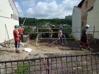 praha-kyje-rekonstrukce-domu01