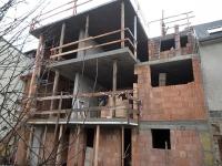praha-kyje-rekonstrukce-domu05