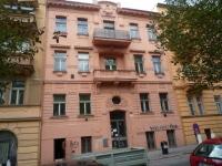 praha-rekonstrukce-domu01