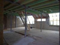 praha-rekonstrukce-domu02