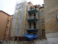 praha-rekonstrukce-domu03