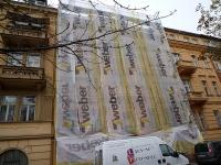 praha-rekonstrukce-domu04