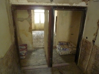 praha-rekonstrukce-domu05