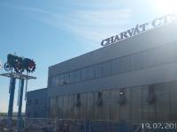 pristavba-svarovny-a-stavebni-upravy-stavajiciho-objektu-cts-charvat-okrinek-01
