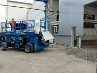 pristavba-svarovny-a-stavebni-upravy-stavajiciho-objektu-cts-charvat-okrinek-05