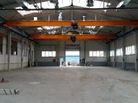 pristavba-svarovny-a-stavebni-upravy-stavajiciho-objektu-cts-charvat-okrinek-07
