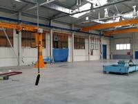 pristavba-svarovny-a-stavebni-upravy-stavajiciho-objektu-cts-charvat-okrinek-09