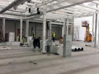 realizaci-stavby-ferring-optimalizace-haly-c206