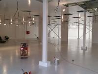 realizaci-stavby-ferring-optimalizace-haly-c204