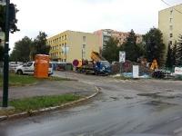 regenerace-paneloveho-sidliste-nymburk-drahelice-v-etapa-03