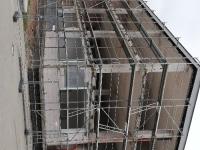 Rekonstrukce administratativní budovy - ZZN Polabí a.s. Kolín - 04