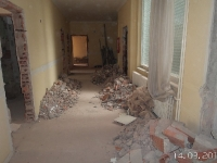 rekonstrukce-hotel-bellevue-tlapak-01