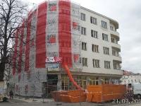 rekonstrukce-hotel-bellevue-tlapak-02