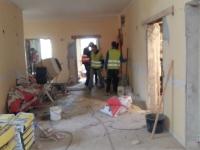 rekonstrukce-hotel-bellevue-tlapak-03
