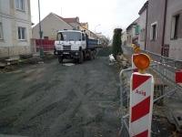 rekonstrukce-vozovky-komenskeho-nymburk02