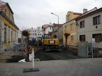 rekonstrukce-vozovky-komenskeho-nymburk03
