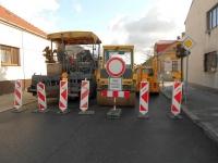 rekonstrukce-vozovky-komenskeho-nymburk04
