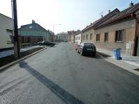 rekonstrukce-vozovky-komenskeho-nymburk06