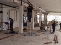 rekonstrukce-objektu-abb-novodvorska-1768-138a-praha-4-06