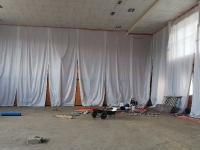 Rekonstrukce sportovní haly BIOS Čelákovice - 04