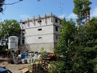 vystavba-bytoveho-domu-v-lyse-nad-labem-objekt-jasany07