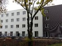 vystavba-bytoveho-domu-v-lyse-nad-labem-objekt-jasany09