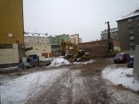 u-sbobodarny_01